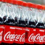 """يوم أسود على """" كوكا كولا"""" لم تشهد مثله منذ نحو عقد"""