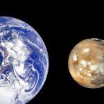 """كيف تحولت الأرض إلى """"كرة ثلجية ضخمة"""" في الفضاء؟"""