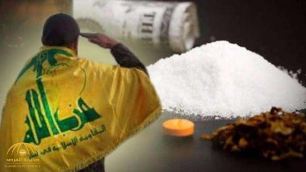 """""""السديري"""" يعلق على مساع حزب الله بتشريع زراعة الحشيش في لبنان.. ويكشف عن دور إيران !"""