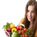 12 طريقة طبيعية لتقي نفسك من الإصابة بالسرطان.. يجب توافرها في مطبخك!