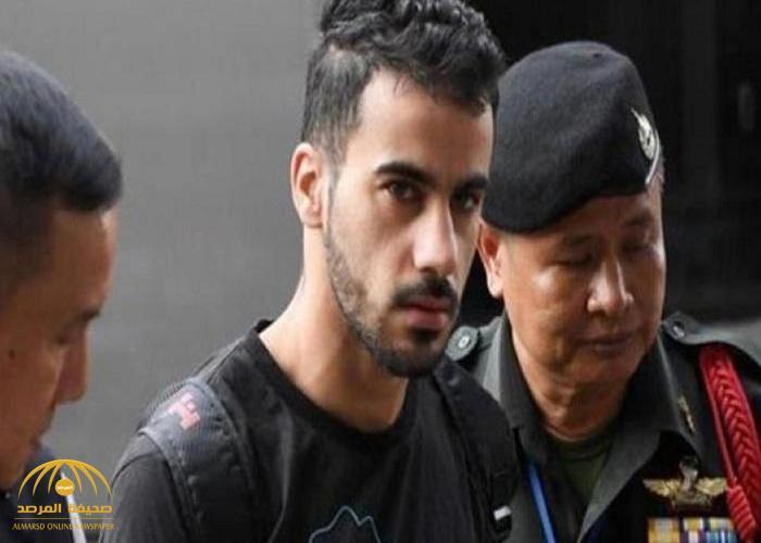 """البحرين تكشف تفاصيل جديدة حول قضية اللاعب """"العريبي"""" المتهم بارتكاب جريمة """"إرهابية""""!"""