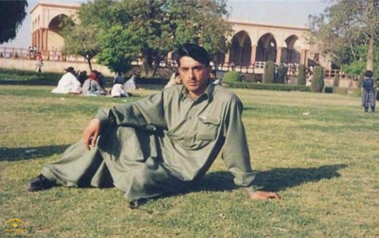 ضجت الصحف العالمية باسمه.. قصة الباكستاني فرمان خان التي لا تُنسى في جدة