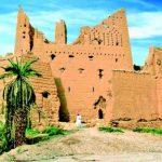 """هاجر إليها الجد الـ13 لـ""""الملك عبدالعزيز"""" .. تعرف على قصة تأسيس """"آل سعود"""" لـ""""الدرعية"""" .. وسبب التسمية!"""
