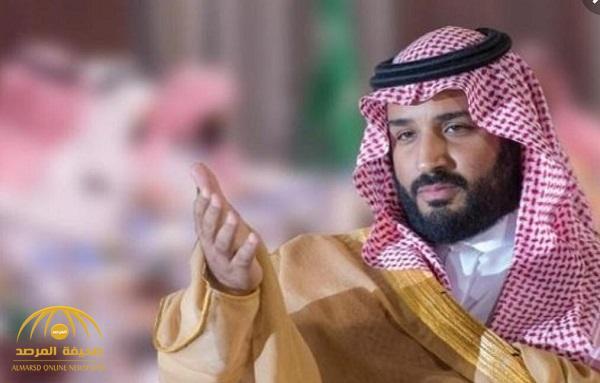 تفاصيل خطة سعودية بقيادة ولي العهد لبناء تحالفات إعلامية غربية كبرى
