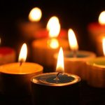 """حتى الشموع أصبحت """"قاتلة"""".. دراسة تكشف ما لم يكن في الحسبان!"""