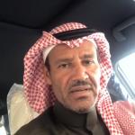 شاهد: خالد عبدالرحمن يخرج في مقطع فيديو ويتوعد بمقاضاة شخص بسبب ما فعله في حقه!