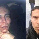 """المشتبه به في """"هجوم الملهى الليلي"""" بإسطنبول يفاجئ المحكمة !"""
