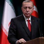 ضربة أوروبية جديدة لتركيا .. ورد غاضب من أنقرة !