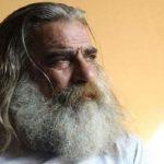 فنان سوري يتنبأ بموته قبل يوم واحد من رحيله !