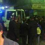القاهرة تشتعل ليلًا.. انتحاري يُفجِّر نفسه بعد محاصرته من الأجهزة الأمنية – صور