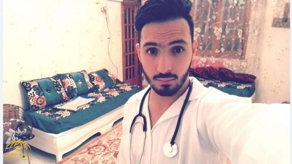 تفاصيل صادمة عن ذبح الطالب الجزائري..تنكيل واعتداء جنسي