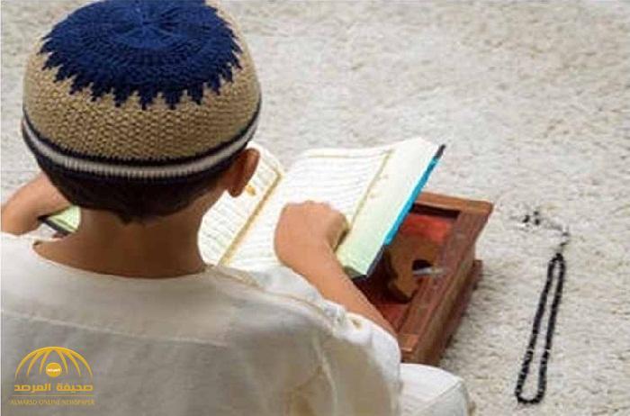 قضية اغتصاب أطفال بمدرسة قرآنية تهز الرأي العام بتونس