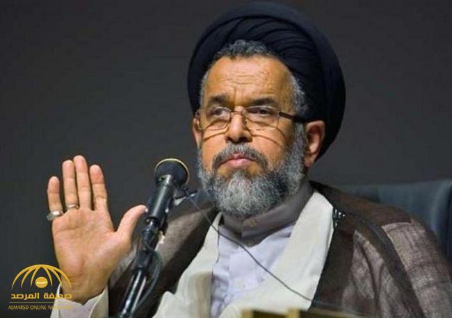 """وزير إيراني: بعض مسؤولينا كانوا """"يدعون الله"""" فوز ترامب بالانتخابات!"""
