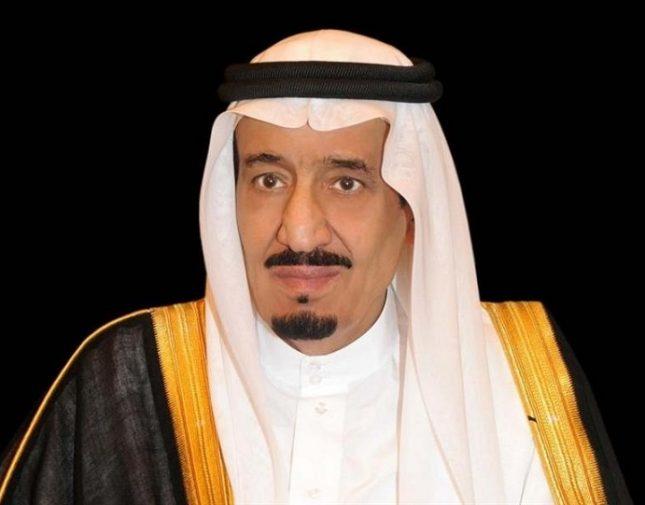 """الرئاسة التونسية: الملك سلمان بن عبدالعزيز يبدأ زيارة رسمية لـ""""تونس"""""""