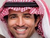 """الفنان """"فايز المالكي""""  يعلن مقاضاة  عيادة أسنان استغلت """"ابتسامته"""" للإعلان عن نفسها !"""