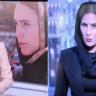 شاهد .. مذيعات نيوزيلندا يتحجبن أثناء تقديمهن نشرات الأخبار تعاطفا مع المسلمين