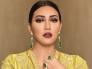 بصحبة ماجد المهندس.. الفنانة أسماء المنور تعلن عن أول حفل لها في الرياض!