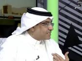 بالفيديو..الجعيلان: النصر طول تاريخه لم يغامر أمام الهلال عندما غامر تلقى 3 أهداف!
