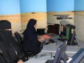 لأول مرة.. السعوديات يقتحمن مجالًا جديدًا في العمل كان مقصورًا على الرجال فقط