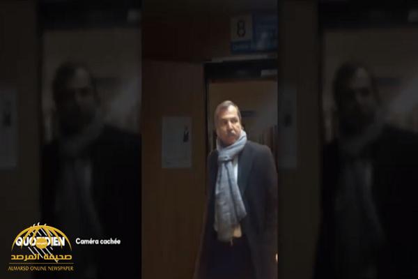 أين بوتفليقة؟.. فيديو يزيد غموض قضية الرئيس الجزائري!