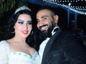 شاهد..  بالصور: أحدث إطلالة للفنانة المصرية سمية الخشاب بعد ساعات من طلاقها!