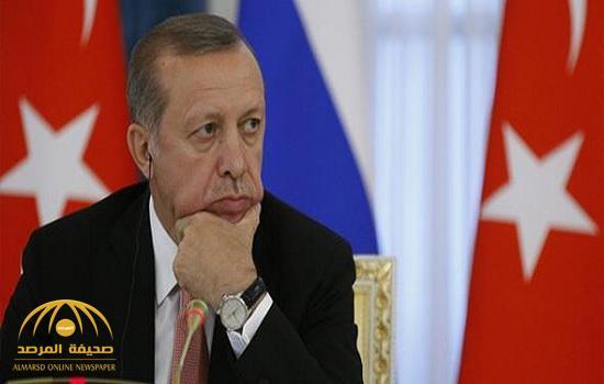 لماذا صمت #أردوغان على سحب #واشنطن امتيازات التصدير؟