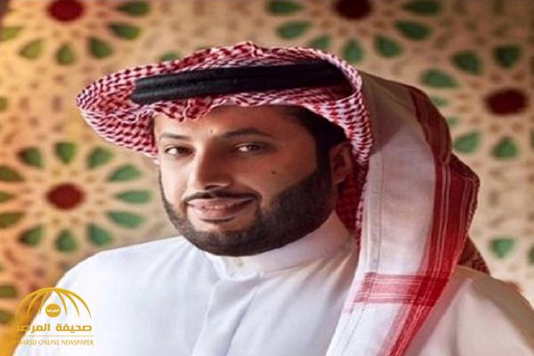 """""""آل الشيخ"""" يزف بشرى سارة لعشاق الطرب والغناء في محافظة القطيف!"""