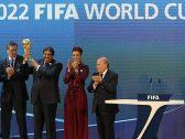 """قطر والفيفا والمونديال.. وثائق تكشف بالأرقام """"إجمالي قيمة الصفقة""""!"""