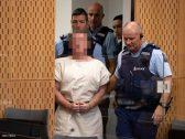 لن يُحكم بالإعدام.. تعرف على العقوبة المتوقعة لسفاح نيوزيلندا