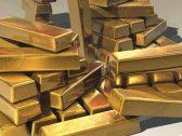 تعرف على السر في  تخزين روسيا كميات ضخمة من الذهب!