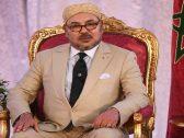 """ملك المغرب يكشف عن أسباب مقاطعته لـ""""القمم العربية"""""""