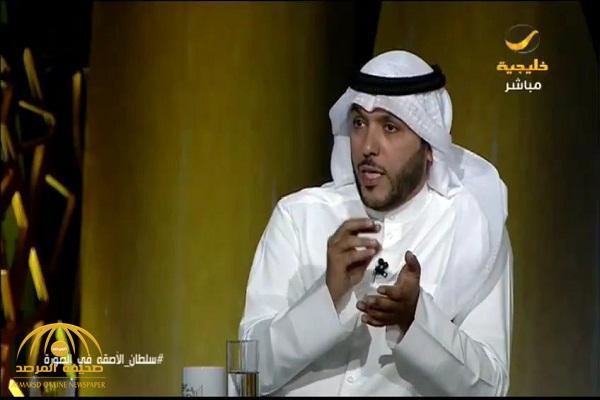 الباحث الكويتي سلطان الأصقه يفجر مفاجأة عن أرطغرل كان وثنيا