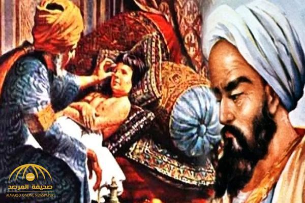 """خاله """"الجاحظ"""".. شاعر عربي حمل اسمًا مُخيفًا له علاقة بـ""""الجن"""" تسبب في نفور الناس منه!"""