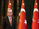 """تفاصيل عرض أمريكي غير مسبوق  لـ""""تركيا"""" مقابل إلغاء شراء  صواريخ """"إس – 400"""" الروسية"""