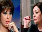 بالفيديو.. ممثلة مصرية شهيرة تصف «فجر السعيد» بـ«التافهة».. خليكي في حالك!