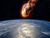 """كويكب يتحرك بسرعة كبيرة باتجاه الأرض.. و""""ناسا"""" تكشف عن حجمه وموعد وصوله!"""