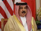 ملك البحرين يصدر 6 أوامر ملكية جديدة