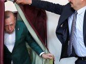 """محلل سياسي تركي: أردوغان يواجه الاختبار """"الأشد"""" منذ 17 عاما"""