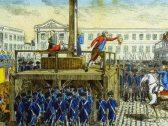 مأساة حقيقية وقعت أحداثها قبل نحو 200 عام .. لماذا أعدمت فرنسا 17 ألفاً  خلال سنة أثناء ثورتها؟!