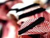 منها ناسخ مفاتيح.. بالأسماء: 14 مهنة محظورة على الوافدين ومخصصة للسعوديين فقط!