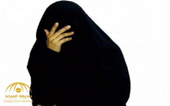 """انظروا في قتلها.. تطور جديد في محاكمة مواطنة حرضت مقيما على حرق شقيقها بـ """"الأسيد"""" في مكة!"""