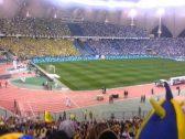 مقعد بـ 5000 ريال.. الكشف عن أسعار تذاكر مباراة النصر و الهلال التي ستقام الجمعة المقبلة!