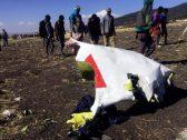 الكشف عن هوية المواطن السعودي المتوفى ضمن ضحايا الطائرة الإثيوبية.. وسبب تواجده بأديس أبابا!