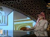 """الوليد يكشف أسباب استهداف الغرب للأمير محمد بن سلمان.. واتصالاته بـ""""أسرة خاشقجي"""" وموقفهم من المحاكمة"""