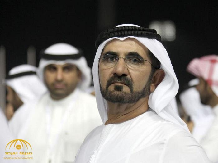 """بعد صفقة """"أوبر – كريم""""… محمد بن راشد آل مكتوم يتحدث عن حلم عمره 20 عاما!"""