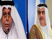 رد ساخر من وزير الخارجية البحريني على تصريحات نائب رئيس وزراء قطر بشأن «احتلال الدوحة»!