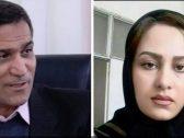 مسؤول إيراني بارز يغتصب فتاة.. ونهاية صادمة لها!