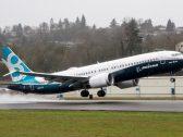 """""""الطائرة المنكوبة"""" أوقفتها عدة دول.. هل تضم الخطوط السعودية في أسطولها """"بوينغ 737 ماكس""""؟"""