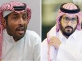 """أول تعليق لـ """" رئيسي"""" الهلال والنصر بعد مباراة الديربي!"""