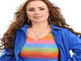 """في عيد ميلادها.. تعرف على اسم الفنانة المصرية """"حنان شوقي"""" وعمرها الحقيقي!"""